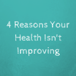improving health