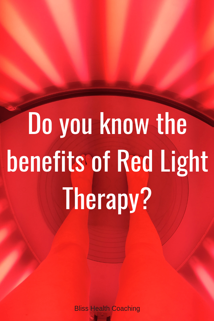 Are you finally ready to reduce wrinkles, improve thyroid function and sleep more sound? The benefits of red light therapy are shocking. #redlighttherapy #redlight