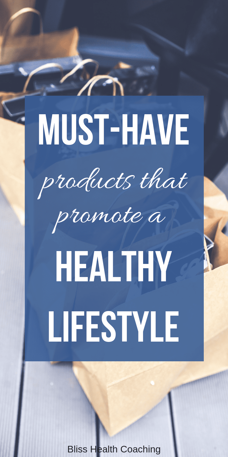 Check out these Must-Have products that make living healthy easy and fun. Save time cooking, cleaning and start trying new green toxin-free products. #healthproducts #nontoxic