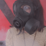chemical sensitivity symptoms