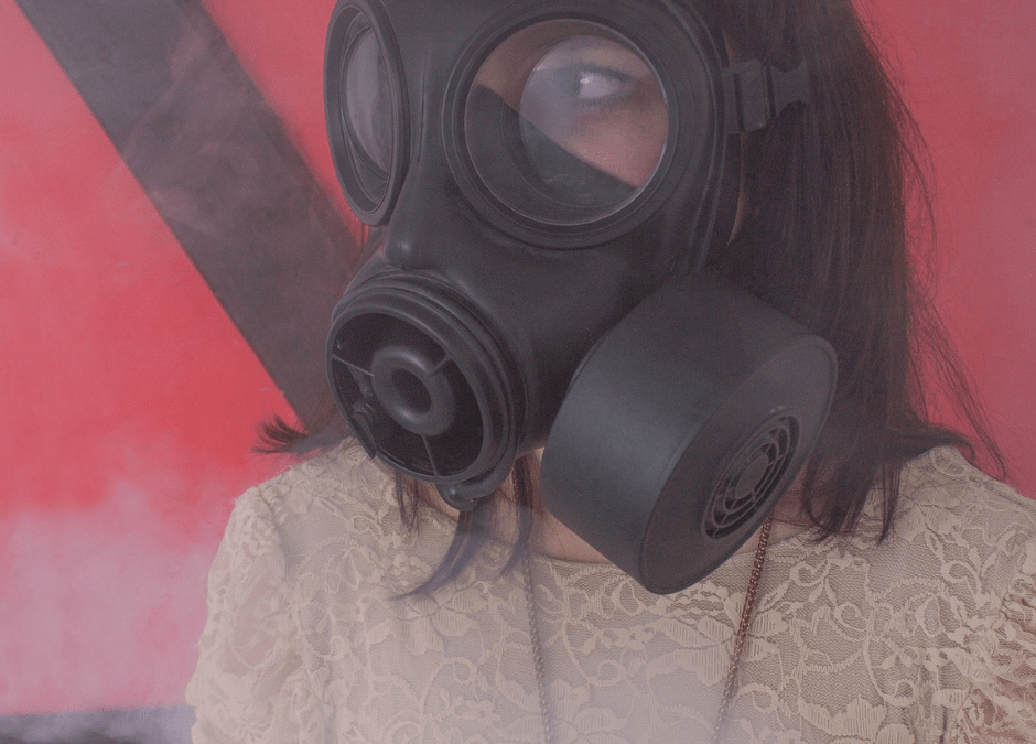 Multiple Chemical Sensitivity Symptoms and Solutions