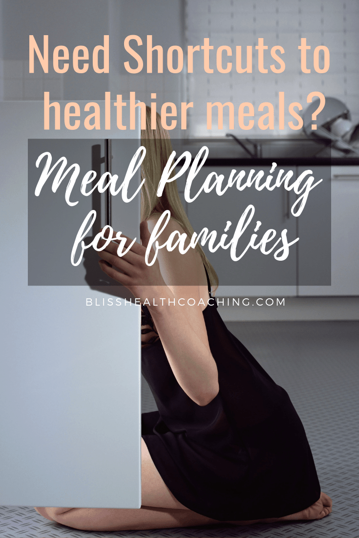 Are you always struggling to find healthy meals for your family? With pre-made meal plans, you can have healthy meals ready every day of the week with shopping lists to match. #mealplans #premademeals #healthymealplanning
