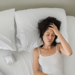must-have products for migraine headaches