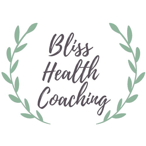 Bliss Health Coaching